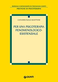 Copertina-libro_Per-una-psicoterapia-fenomenologico-esistenzialeMINI