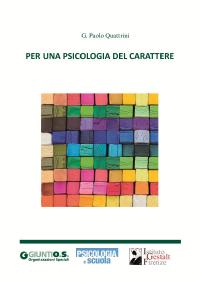 Copertina_Per_una_psicologia_del_carattere-Quattrini-MINI