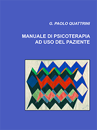 Manuale-Psicoterapia-Uso-Paziente-Cover-Mini